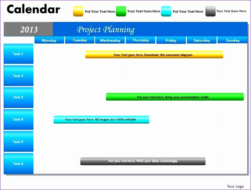 calendar template ppt 115