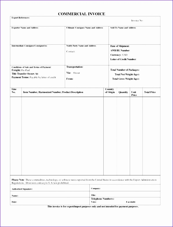 gst invoice format pdf word excel format finapp 596782