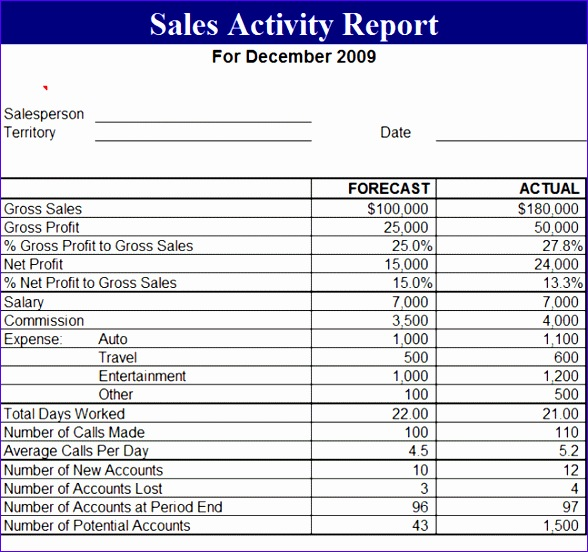 12 excel budget template 2010