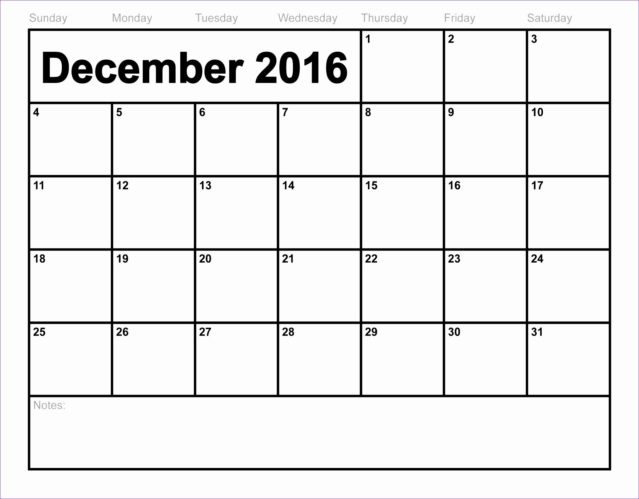 2147 december 2016 calendar printable 21621689