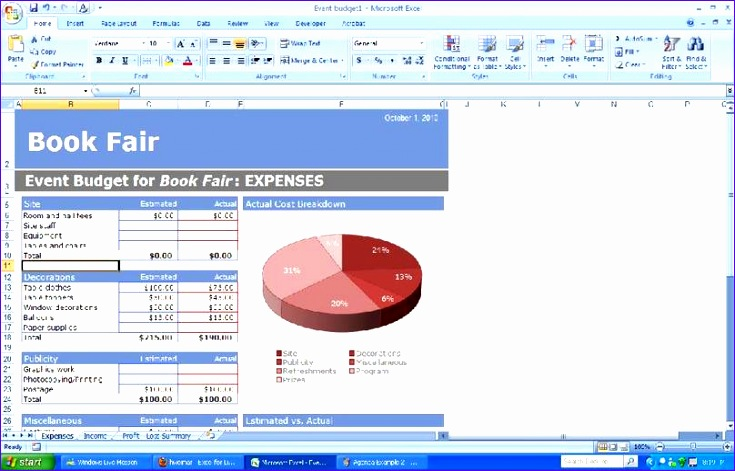 Excel for Librarians 735471