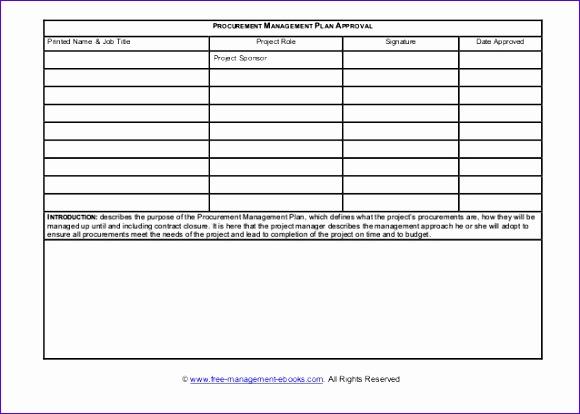 fme procurementplantemplate 580414