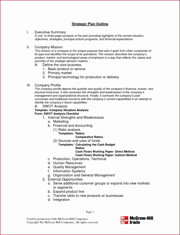 8 strategic plan outline 11651523