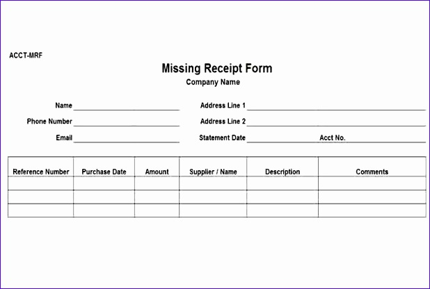 accounts payable forms 618416