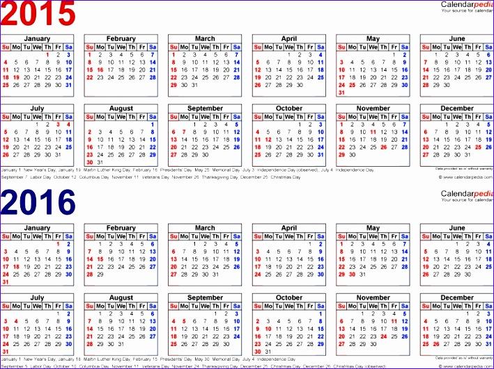 2016 federal payroll calendar printable 709531
