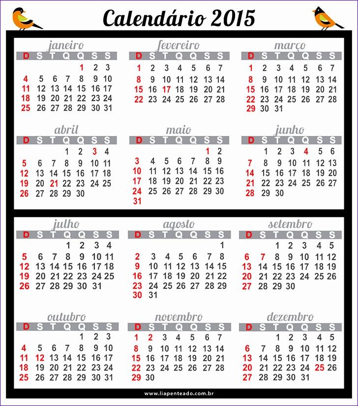 calendario 2015 hd 728824