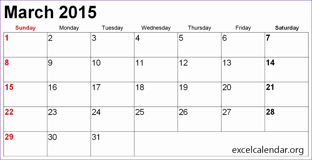 6 Excel Calendar Template 2014 Exceltemplates Exceltemplates