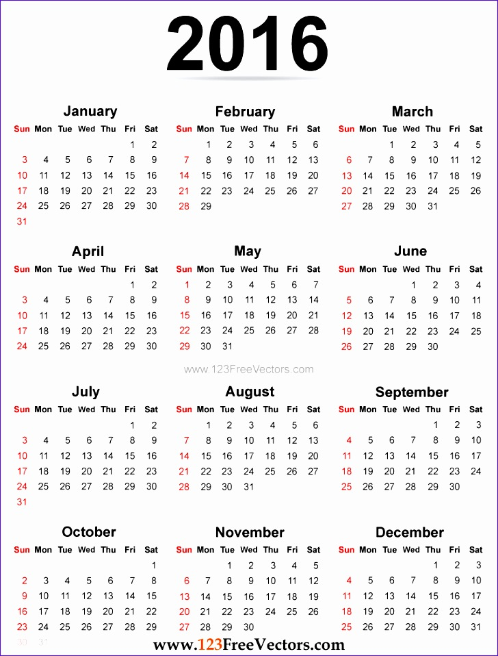 my kalender2014 728958