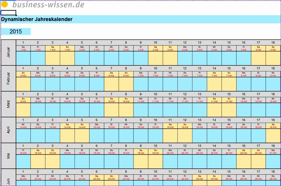 jahresplaner 2015 excel vorlagen vorteilspaket 1183782