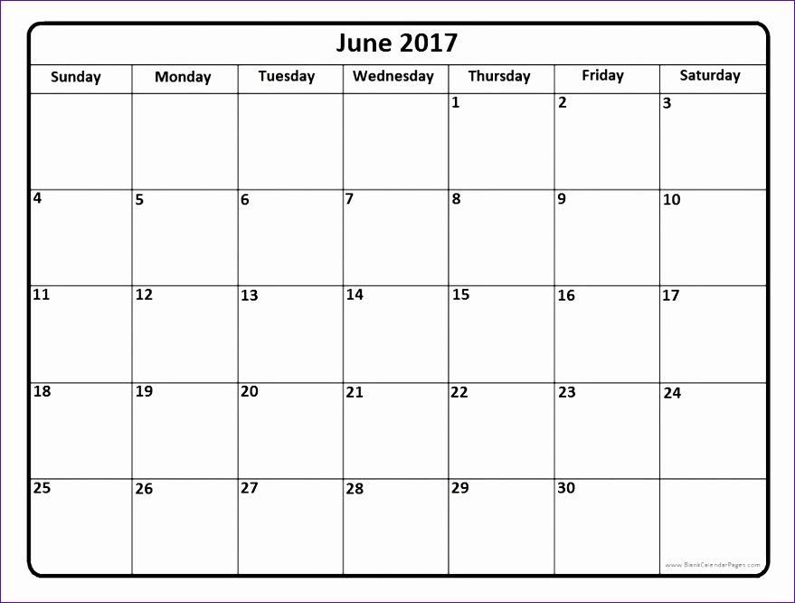 june 2017 calendar image 2361 879666