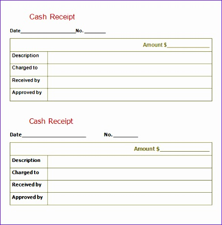 Excel Cash Receipt Template Ehyv3 Beautiful Cash Receipt Template Helloalive 500500