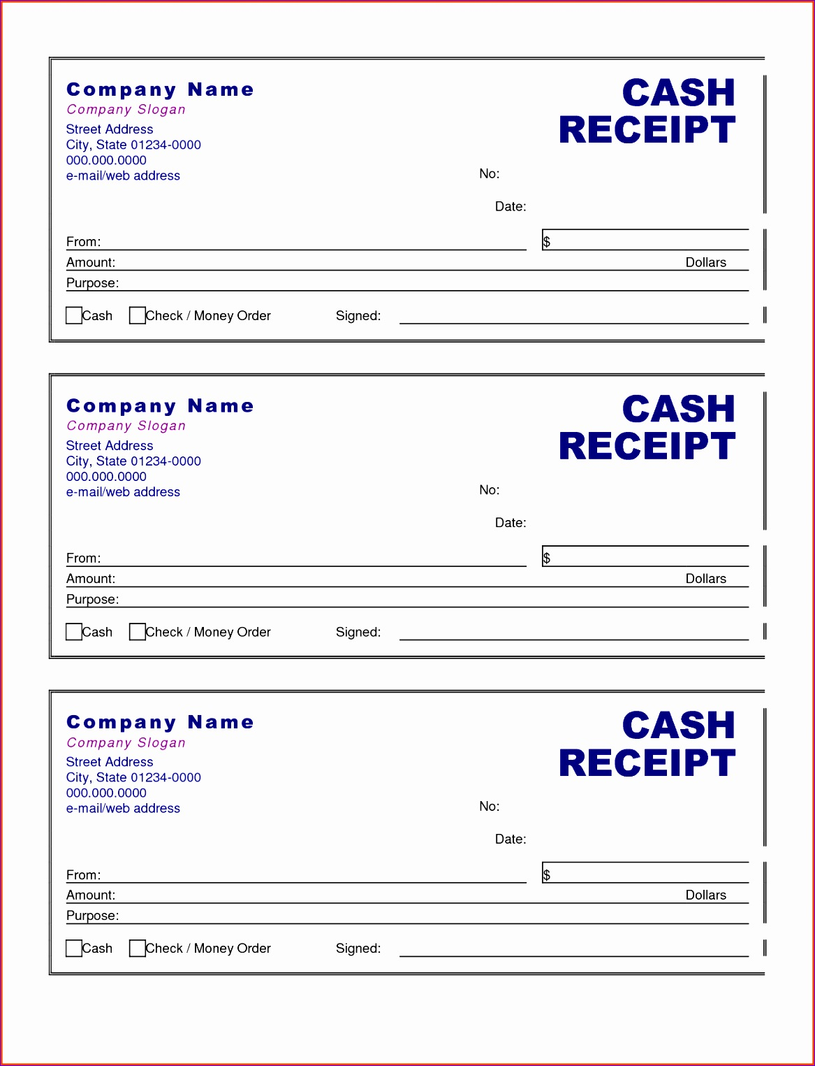 Excel Cash Receipt Template Okfes Inspirational All Cash Receipts Game Google Family Feud 12831658