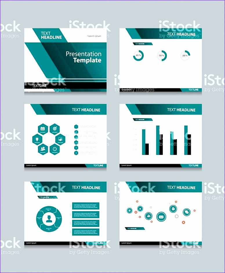 excel catalog template jgjjd luxury escalation matrix