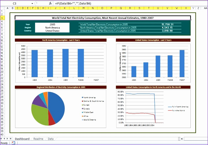 excel on web 852595