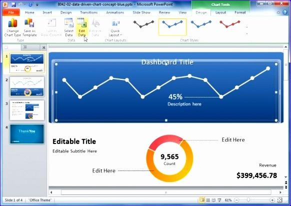 strategic planning process templates powerpoint