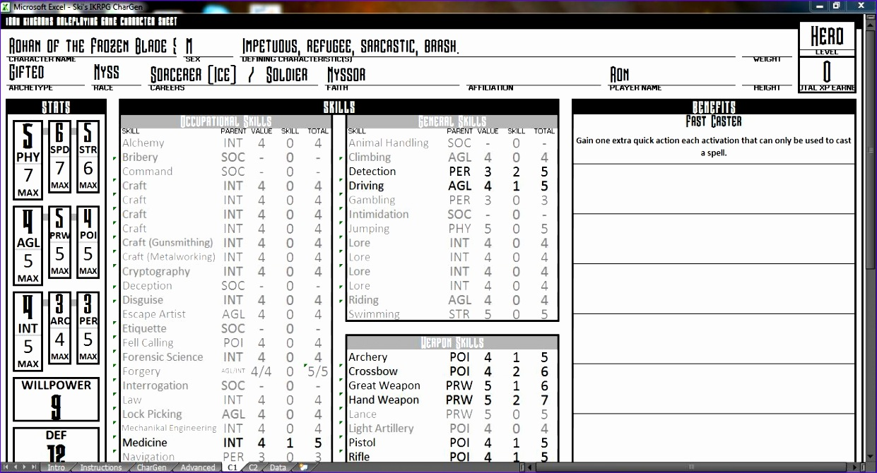 skis ikrpg character generator pretty much does the heavy lifting for you check it out 1241670