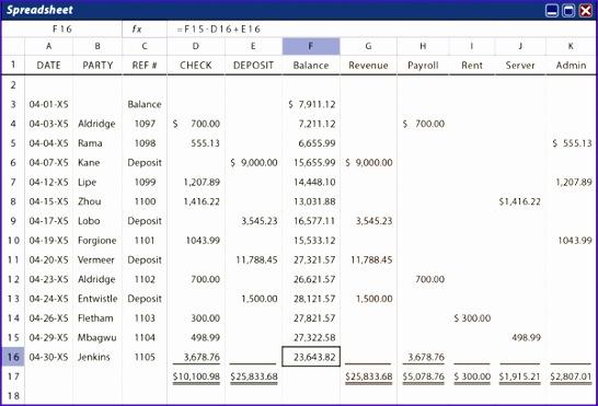 accrual versus cash basis accounting