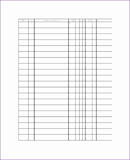 printable check register 546671