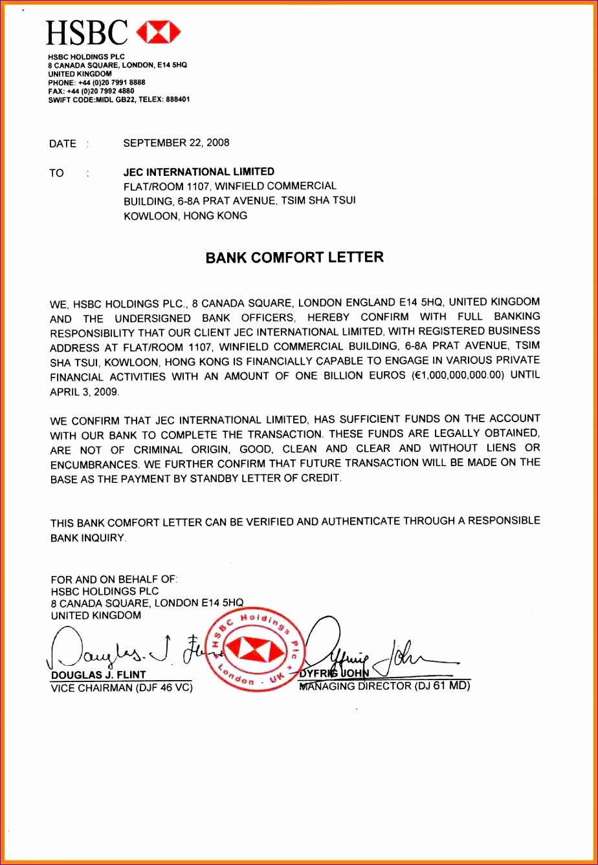 12 bank guarantee hsbc 9241338