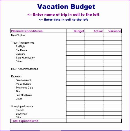 6 travel bud template 448450