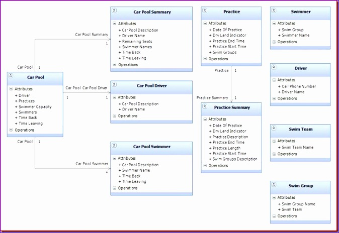 6 Excel Contact Template Exceltemplates Exceltemplates