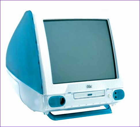 innovation lessons from steve jobs and apple story of the imac 486443