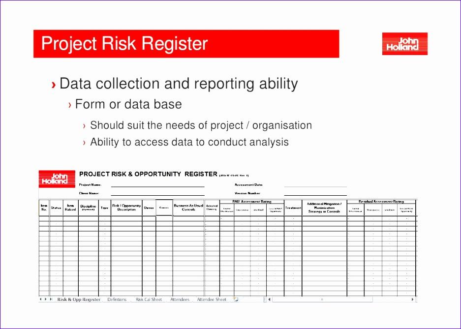workshop project risk management 29 june 2012 937669