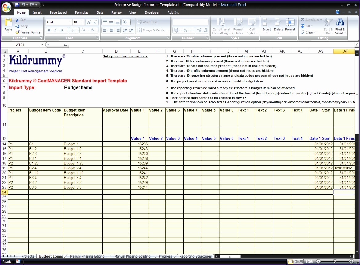 5 excel customer database template exceltemplates exceltemplates. Black Bedroom Furniture Sets. Home Design Ideas