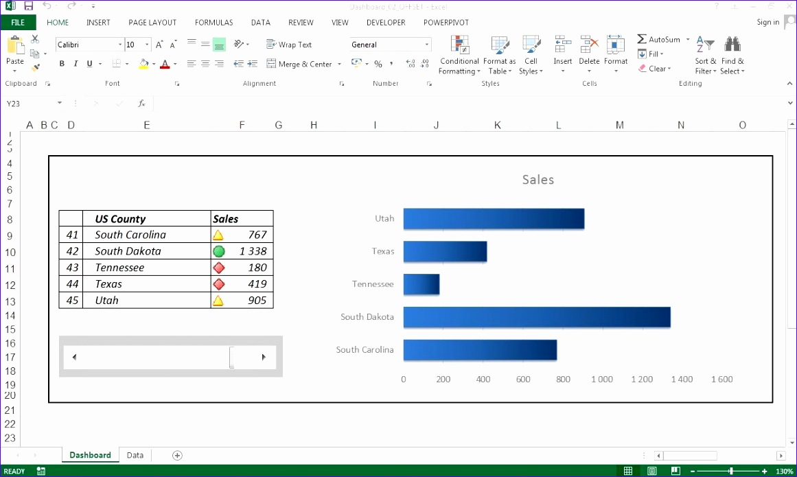8 excel dashboards templates exceltemplates exceltemplates microsoft point im projektmanagementexcel dashboards templates watch v9xx3jjaqkam 1161695 alramifo Choice Image