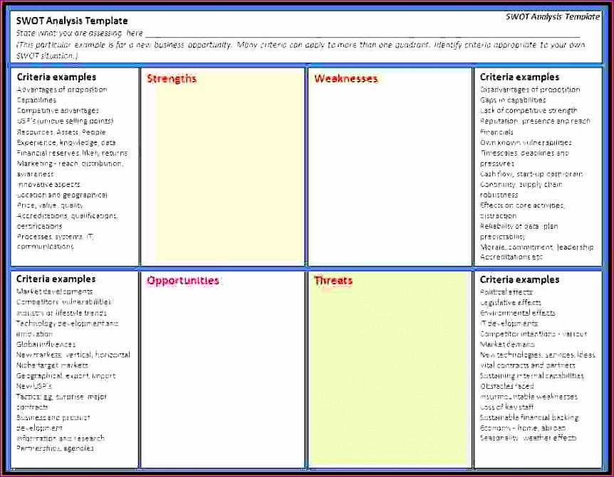 Excel Database Templates Free Trattorialeondoro