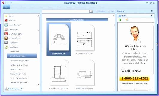 crear diagramas para powerpoint con smartdraw 531322