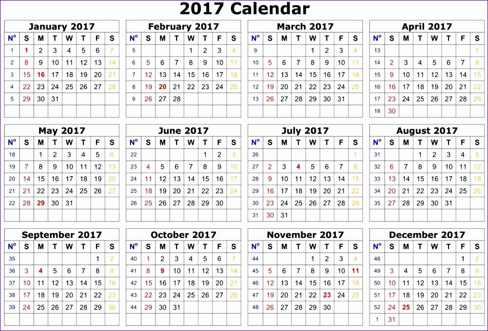 october 2017 calendar word 194 1001680