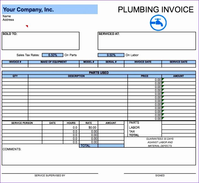 plumbing 829761