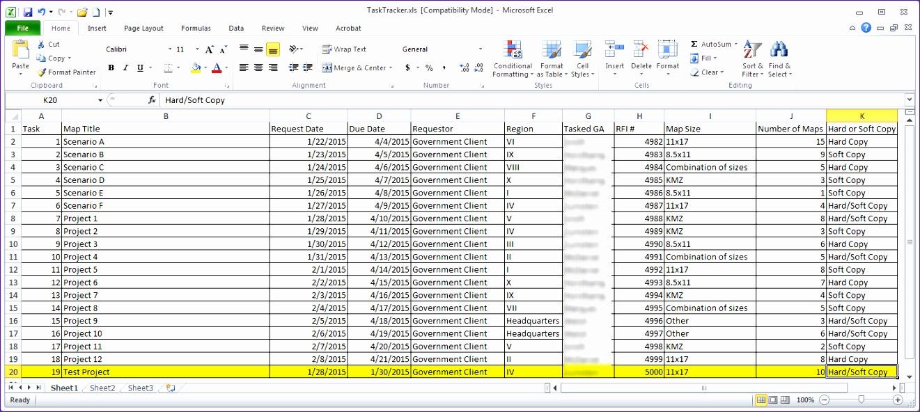 task tracking using python and arcgis 1321592