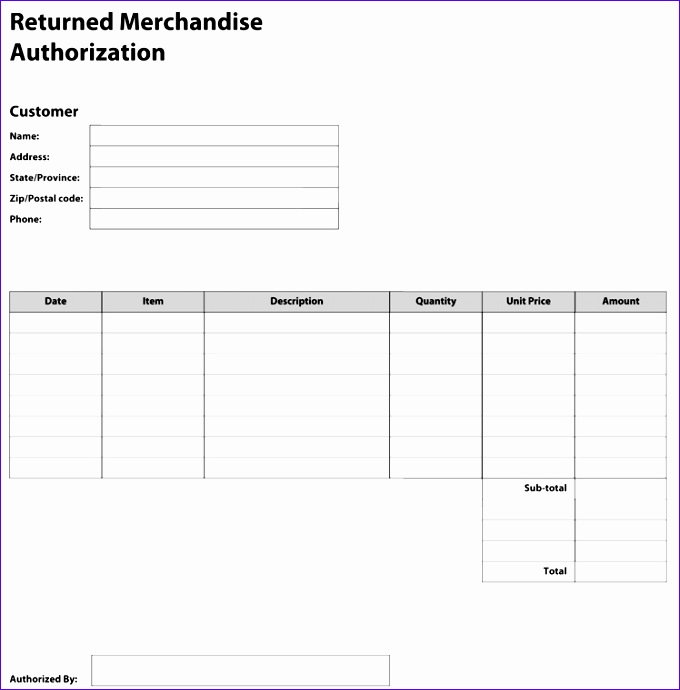 pdf templates 680690