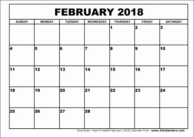 february 2018 calendar canada 2404 662472