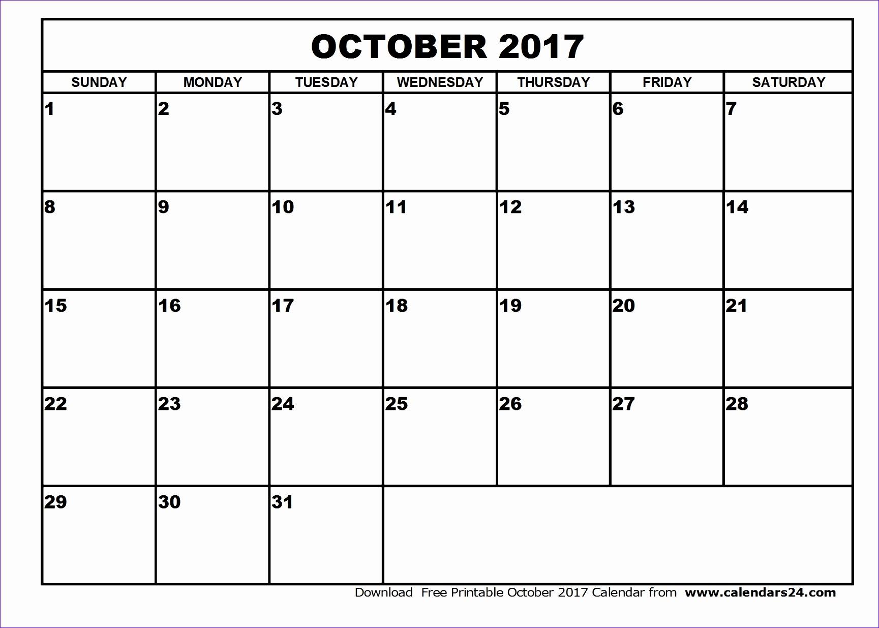 october 2017 calendar 3708 17291235