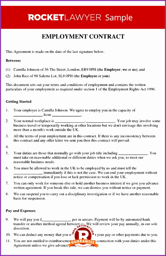 Excel Family Tree Template J4gya Awesome Employment Contract Sample 628958