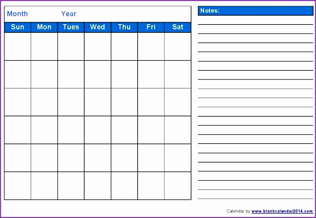 Excel Family Tree Template Xdnwu Best Of Calendar Monthly 1118765