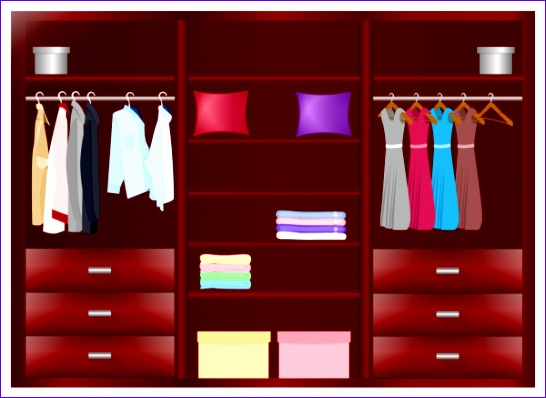 Excel File Template Wlsxx Unique Closet Plan Examples and Templates 600433
