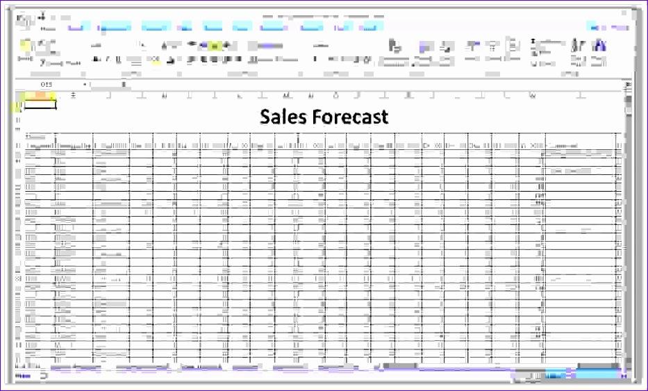 sales forecast template xYoLpxbsXpsk9do8W3Dtm ci8uLzkTYlK2rXwQn1j I 933563