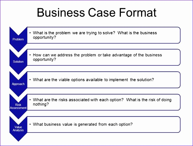 business plan template word 669507