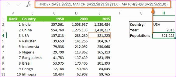 10 Excel Formula Templates Exceltemplates Exceltemplates
