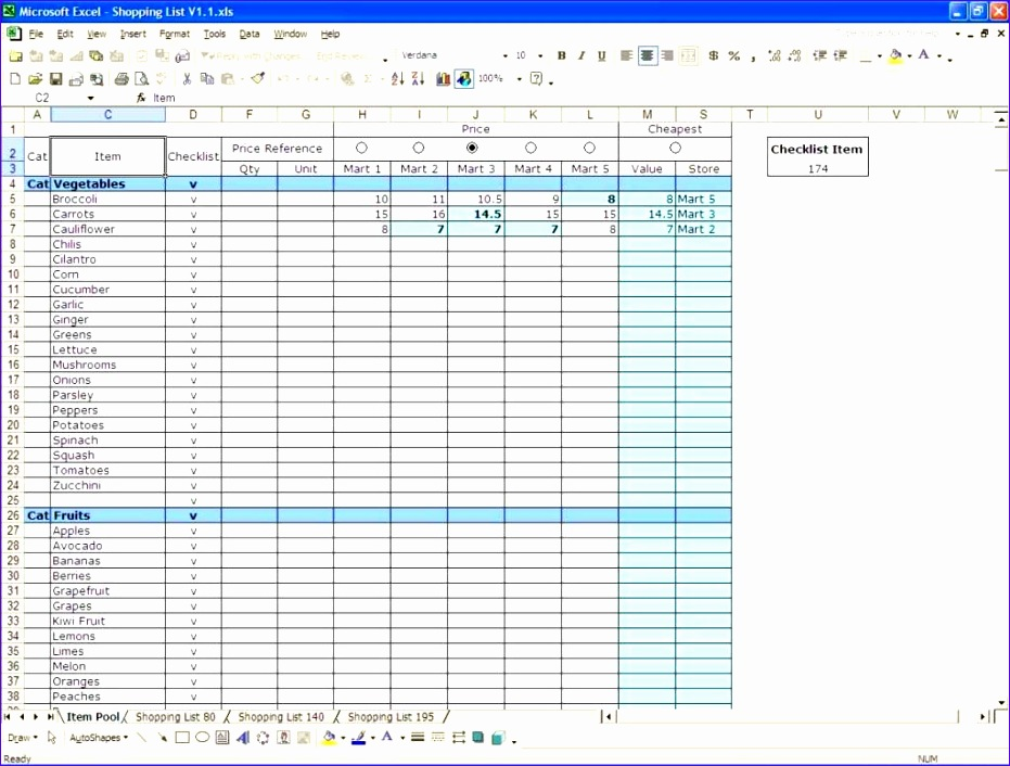 spreadsheet templates excel 931706
