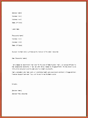 10 excel gift certificate template
