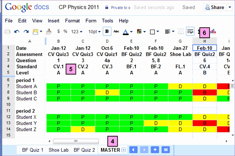 standards based grading 2 1365908