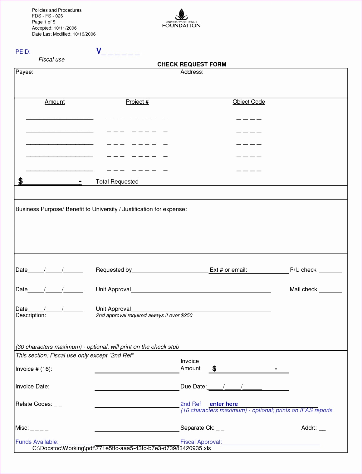 used car invoice template 920 11601518