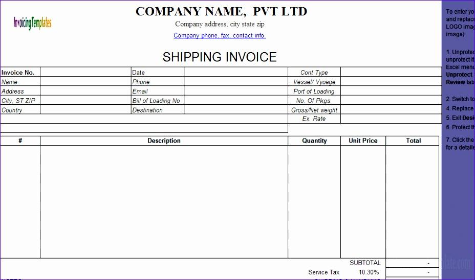 invoice templates 928548