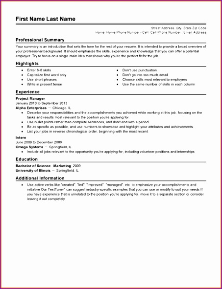 Excel Job Sheet Template Gten Beautiful Sample Contract Summary