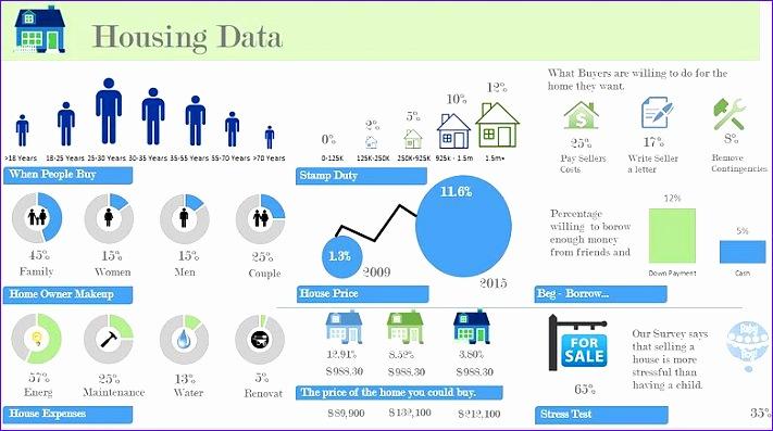 infographics 711397